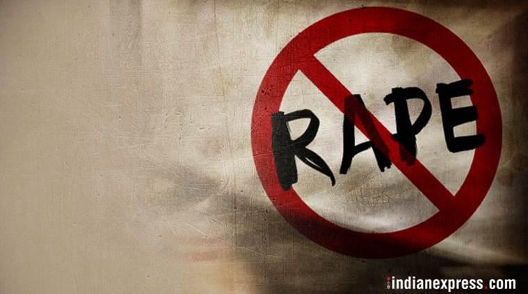 दिल्लीमा नेपाली महिलामाथि सामूहिक बलात्कार